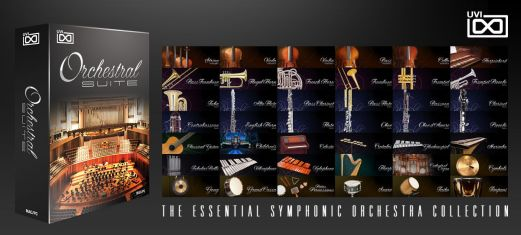 Orchestral_Suite_Banner