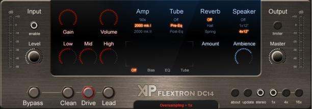Flextron.jpg