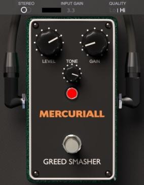Greed Smasher.jpg