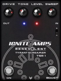 Ignite Amps.jpg