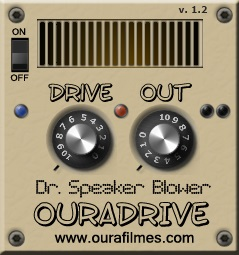 Ouradrive